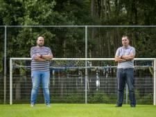 Brummense voetbalfusie van de baan na unaniem 'nee' van Oeken, deur voor samenwerking blijft open
