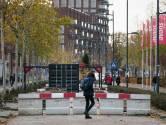 Onderwijsboulevard als groene campus zonder auto's? Dat gaat niet gebeuren