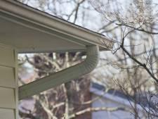 Veldhoven wil permanente bewoners Molenvelden straks alsnog weg hebben