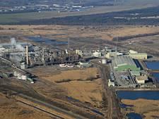Besluit overeenkomst Duurzaam Industriepark Cranendonck uitgesteld