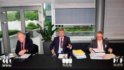 Deze drie wijzen oordelen over het lot van KV Mechelen en Waasland-Beveren