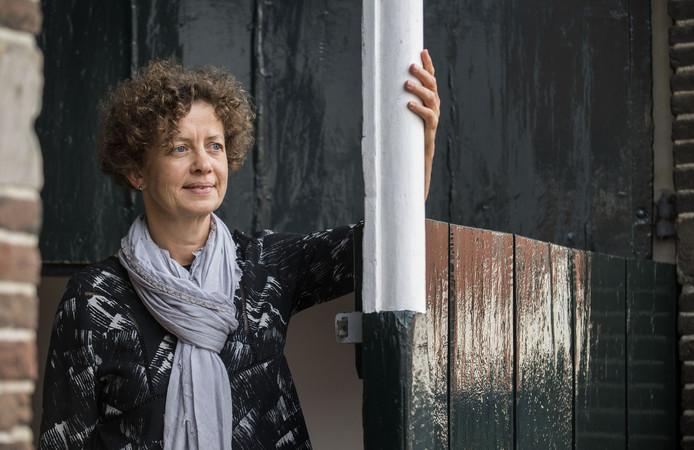 Als directeur-bestuurder van de welzijnsinstelling Impuls gaat Alice ten Dam nu ook leiding geven aan de stichting Palet, die sinds 2 oktober officieel deel uitmaakt van Impuls.