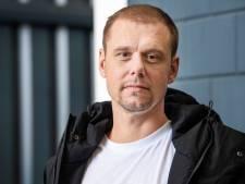 Armin van Buuren verplaatst Ziggo Dome-shows naar mei 2021