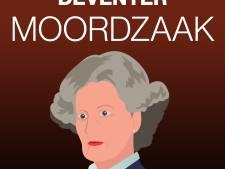 Podcast over de roemruchte Deventer moordzaak. Luister hier