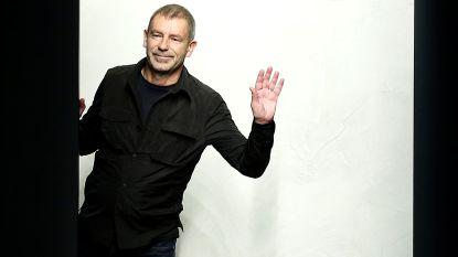 Tomas Maier kondigt einde aan van eigen modelabel