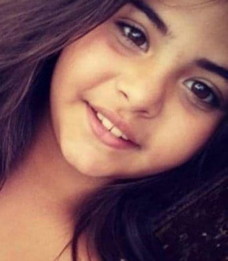 Italië blokkeert TikTok na dood 10-jarig meisje