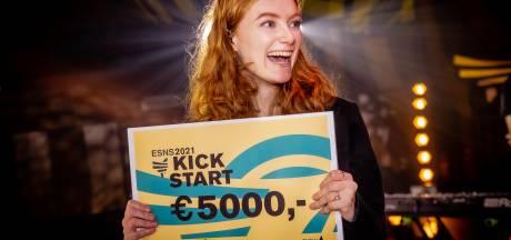 Online editie Eurosonic Noorderslag overtrof verwachtingen