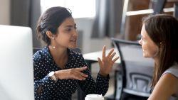 Waarom soft skills steeds belangrijker worden op de werkvloer