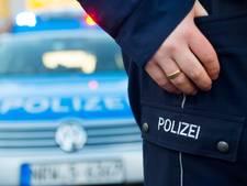 Man (30) zwaargewond bij eenzijdig ongeval bij Dinxperlo