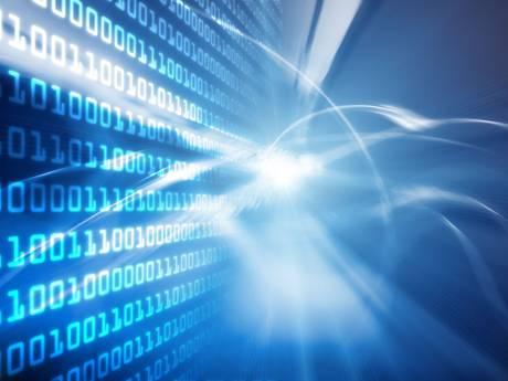 Twee computers geblokkeerd in regionaal onderzoek fraude woningbouw