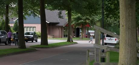 Moeder vermagerd jongetje eerder veroordeeld voor kindermishandeling