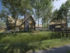 Nieuwe wijk De Hes moet tussen Arnhem en Oosterbeek 'het landschap vieren'