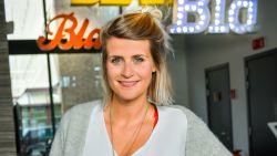 Pas verhuisde Eva Daeleman klaagt over nachtlawaai in Oostende, maar krijgt meteen wind van voren
