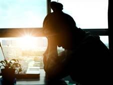 Professor Erik Scherder: een goed leven is niet per se een rustig leven