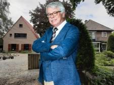 Gemist? Erfgrensgeschil over 30 centimeter en overvaller in Apeldoorn gesnapt door buurman Rens