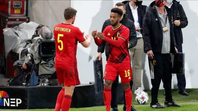 Het speciale verhaal van Hannes Delcroix, die tegen z'n ex-club Beerschot speelt (en deze zomer bijna weg was bij Anderlecht)