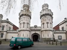 Foutje: Belgische gevangenis laat crimineel per ongeluk vrij op kerstavond