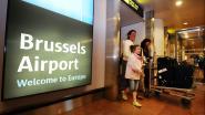 Brussels Airport vijf plaatsen gezakt in ranglijst Europese luchthavens