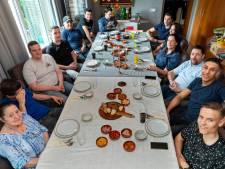 Echtpaar helpt thuis 50 jongeren: 'Strenge regels werken averechts'