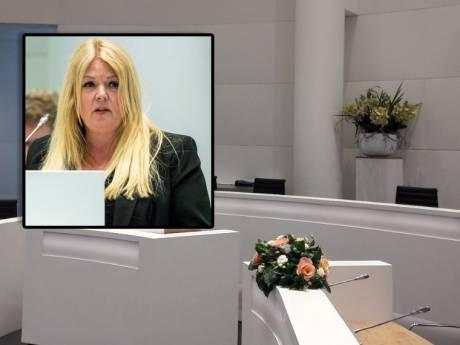 Haagse raad herdenkt Willie Dille: 'Zonnige zomer kreeg zwarte rand'