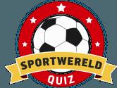 Wie werd in 1992 de duurste speler ter wereld nadat hij van Torino naar AC Milan vertrok?