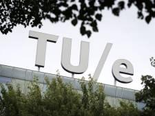 4TU investeert 22 miljoen in gezamenlijk onderzoek