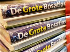 Friese scholieren moeten examen aardrijkskunde overdoen