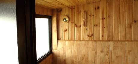 Verdachte opgepakt om fatale brand in erotische sauna