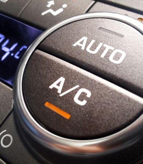 De drie beste tips om je auto zo snel mogelijk koel te krijgen