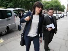 Voorwaardelijke celstraf burgemeester Turijn wegens chaos bij voetbalfeest