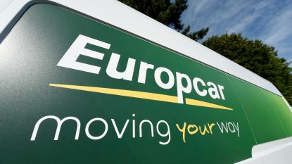 Volkswagen overweegt Franse autoverhuurder Europcar te kopen