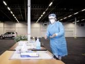 RIVM: Geen nieuwe sterfgevallen door corona, één patiënt meer op ic's