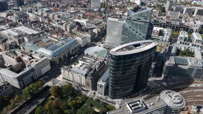 CD&V wil volledig Brussels Gewest als hoofdstad
