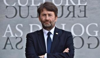 Het tribunaal ordeelt: een Oostenrijker is géén Italiaan