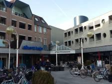 Halfjaarlijkse controle: niks mis met Wijchens centrum, of toch...