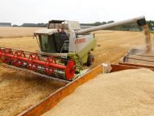 Boeren gaan nog meer voor de klas staan en uitleggen wat ze doen