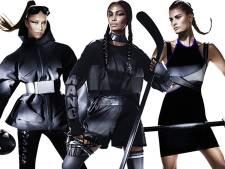 H&M strikt mode-wonderkind Wang voor collectie