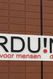 Klachtenregen over vervoer bij zorginstelling Arduin