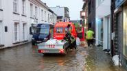 Gemeente stapt in pilootproject van Fluvius: ambitieus plan om wateroverlast te bestrijden