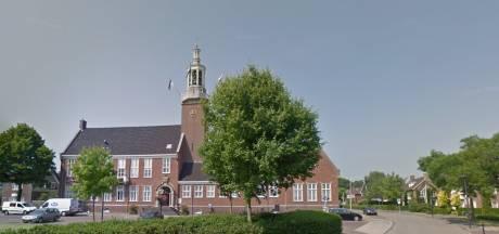 VVD Hoogeveen: 6 miljoen besparing mogelijk op ambtelijke samenwerking met De Wolden