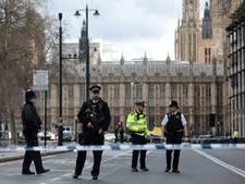 Schots parlement verscherpt veiligheidsmaatregelen