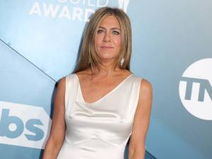 "Le mail horrible d'Harvey Weinstein: ""Jennifer Aniston devrait être tuée"""