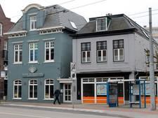 Olde Dubbelink in Velp wordt Aziatisch restaurant