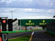 Schandalige vertoning bij start F1-seizoen: 'Wereldvreemde poppenkast'
