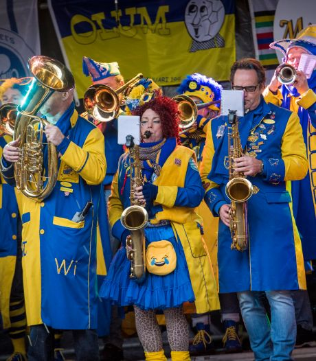 Steeds meer besluiten vallen over carnaval 2021: dit doet jouw dorp of stad