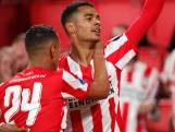 PSV rondt contractverlenging van Gakpo snel af, Eindhovenaar ligt tot 2023 vast