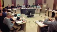 Voorstelling meerjarenplanning uitgesteld door arbeidsongeval financieel directeur