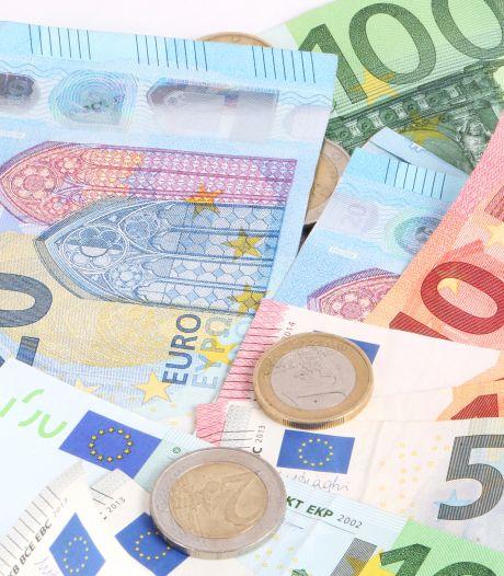 Duivels dilemma in Borsele: hoe kan je zonder pijn drie miljoen euro bezuinigen?