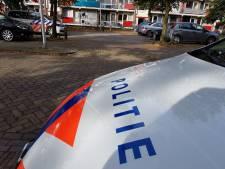 Nog steeds vraagtekens bij gewelddadige dood peuter Xaja uit Hengelo