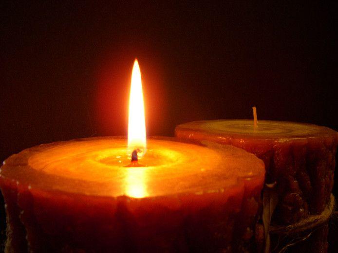 Wereldlichtjesdag: 'voor alle overleden kinderen'